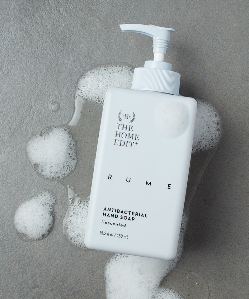 Rume by The Home Edit Packaging Thumbnail